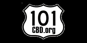 101CBD.org