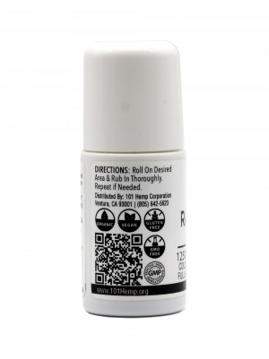 Raw-Relief-Roll-On-1250mg-left