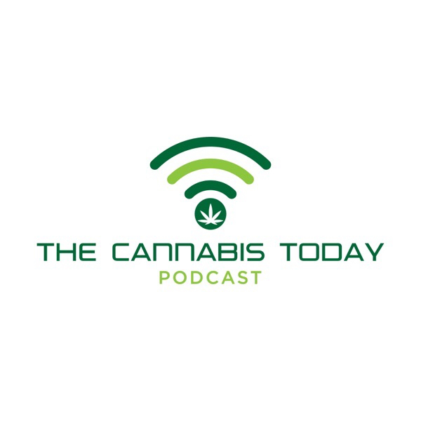 Cannabis Extraction Conference Podcast