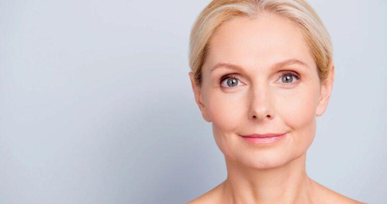 New & Improved CBD Skin Treatment