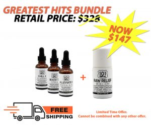 Greatest Hits Bundle Monthly Subscription 3