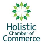 TheHolisticChamberofCommerce_82284