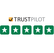 101 CBD TrustPilot Reviews